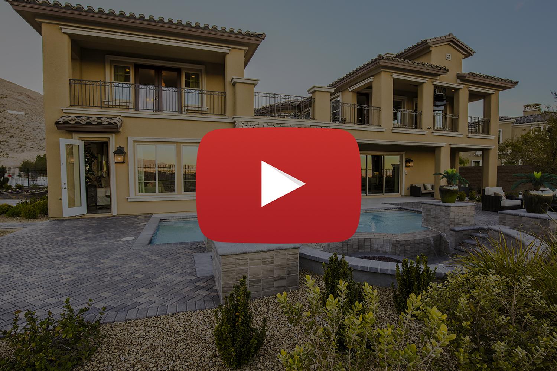 Luxury Cinematic Video
