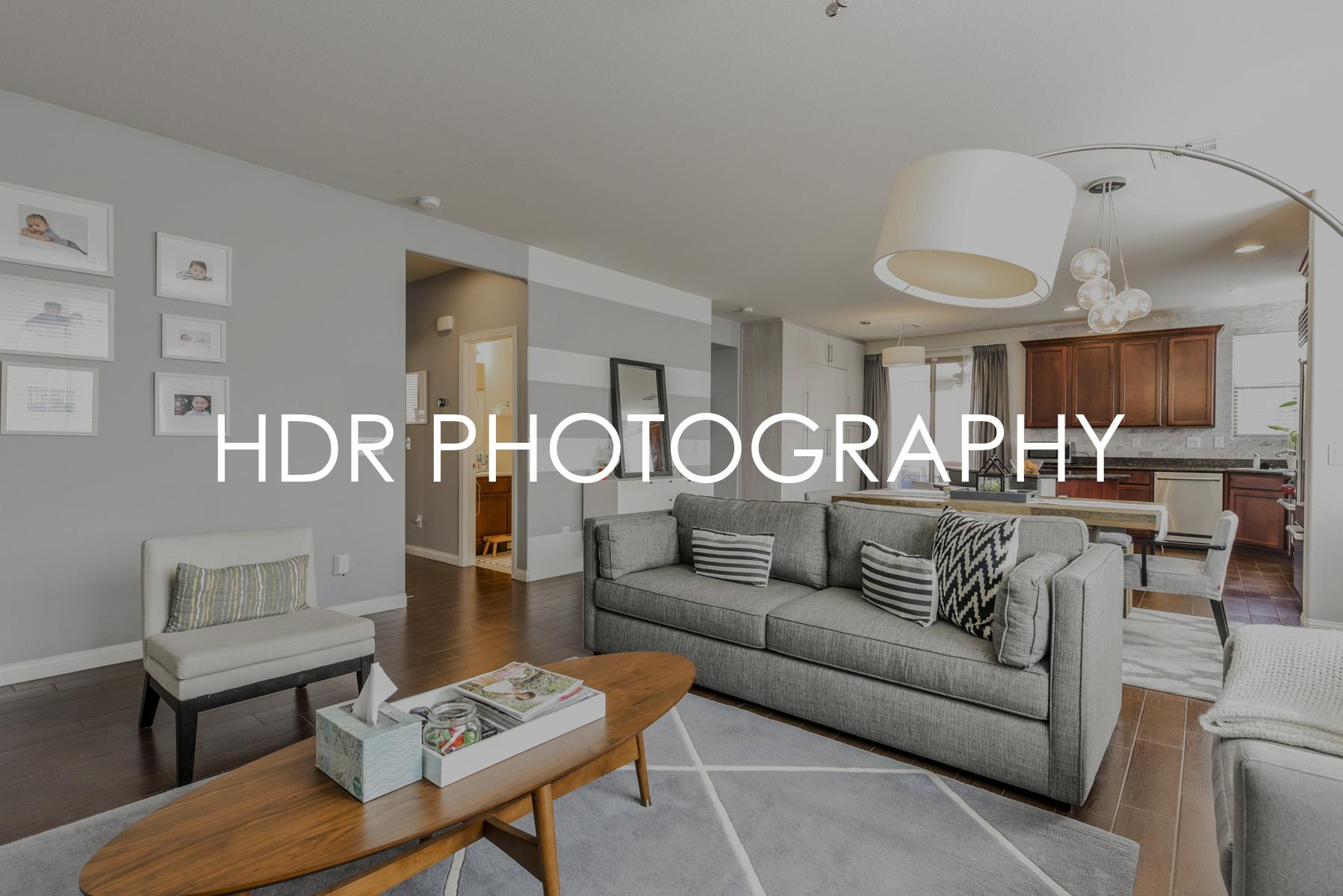 HDRRealEstatePhotography02