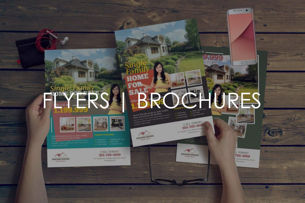 luxury-brochures-1024x683 pricing page