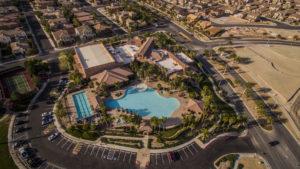 AerialPhotography03