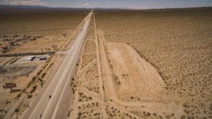 AerialPhotography09