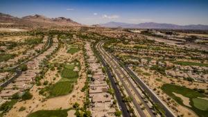 AerialPhotography10